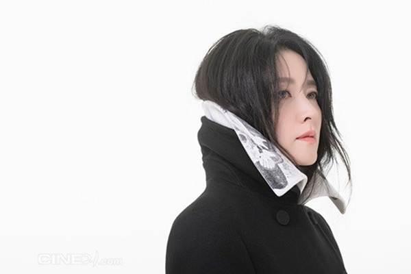 Nàng Dae Jang Geum U50 trẻ đẹp không tì vết-5