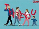 Để tạo nên một đứa trẻ có tính cách tự lập, đây là 4 phương pháp cha mẹ dễ dàng áp dụng-5