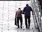 Vụ bé gái 12 tuổi đột ngột mất tích ở Nhật: Lời khai của nghi phạm cùng những điểm đáng nghi vấn gây tranh cãi-3