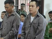 Tiếp tục truy tố 2 tài xế vụ xe container đâm Innova đi lùi
