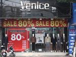 Black Friday và những cái bẫy dễ sập dành cho người tiêu dùng cuồng mua sắm-6