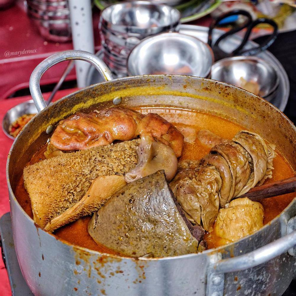 Những món ăn lý tưởng khi lang thang Sài Gòn lúc trời trở gió-2