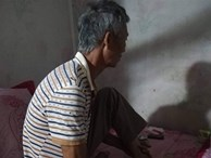 Nhân chứng kể lại vụ con rể truy sát bố mẹ vợ ở Thái Nguyên: 'Nghĩa thì vẫn trong sân nhưng không ai dám chạy vào vì sợ nó chém'