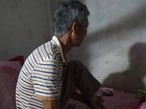 Nhân chứng kể lại vụ con rể truy sát bố mẹ vợ ở Thái Nguyên: