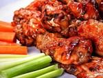 """Bí ẩn"""" của những loại thịt bạn vẫn ăn hàng ngày: Vì sao thịt gà chạy bộ"""" dai hơn gà công nghiệp, thịt bê mềm hơn thịt bò?-4"""