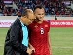 Heerenveen chúc mừng Văn Hậu bằng tiếng Việt khiến fan thích thú-2