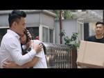 Preview Hoa Hồng Trên Ngực Trái tập 33: Trăng sao gì tầm này, anh Bảo tuần lộc nói yêu Khuê luôn rồi đây!-7