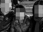 Thiếu nữ bị giết chết kinh hoàng tại nhà nhưng phải đến khi khai quật mộ của hung thủ mới phá giải được vụ án sau hơn 3 thập kỷ-3