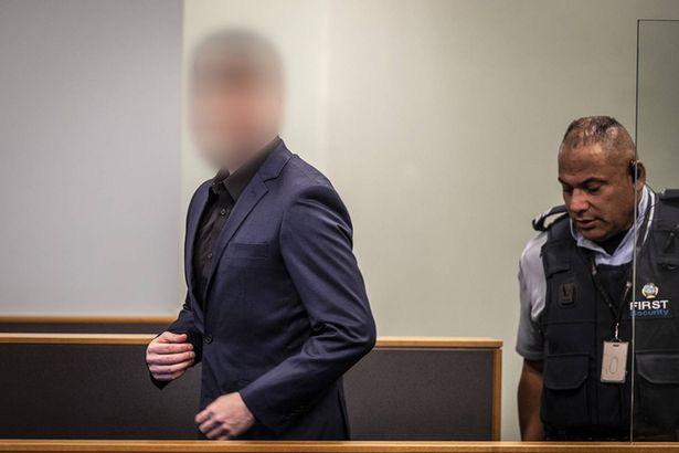 Vụ cô gái trẻ bị bạn trai quen qua mạng giết và chôn xác: Hung thủ có sở thích bệnh hoạn, cuối cùng cũng bị buộc tội giết người-1