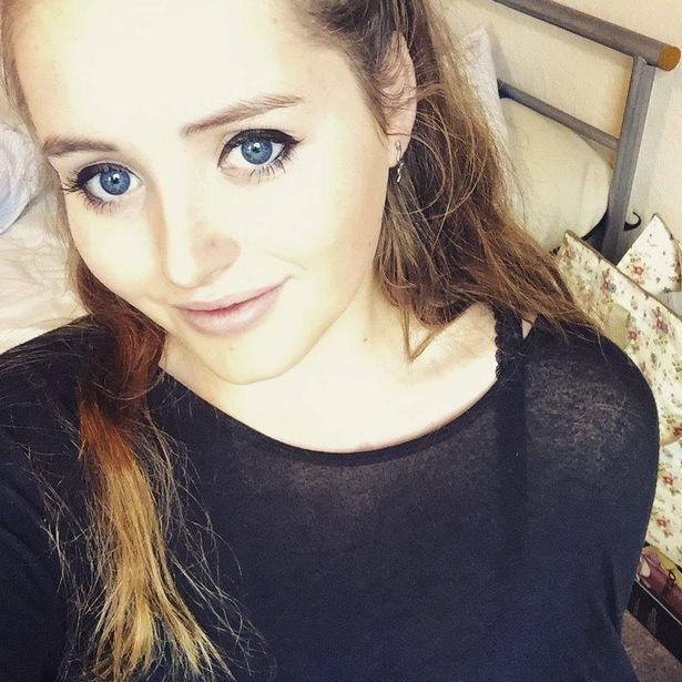 Vụ cô gái trẻ bị bạn trai quen qua mạng giết và chôn xác: Hung thủ có sở thích bệnh hoạn, cuối cùng cũng bị buộc tội giết người-2