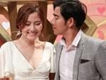 Những cuộc ly hôn gây tranh cãi trái chiều của showbiz Việt năm 2019-11