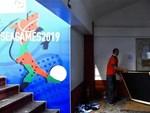 U22 Việt Nam ra quân SEA Games, thầy Park chơi bài ngửa-3