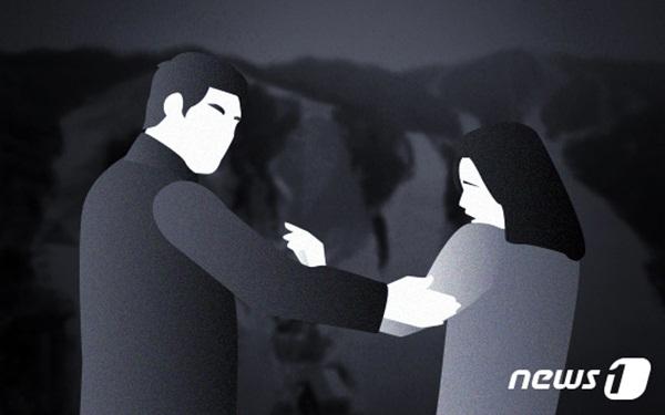 Cô dâu Việt bị giám đốc nơi làm việc lạm dụng tình dục, phải ngậm đắng nuốt cay suốt 3 năm trời vì sợ mất việc, không thể nuôi con-2