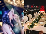 Niềm vui nhân đôi: Đi fanmeeting Running Man Việt Nam, cô gái được cầu hôn trước hàng trăm người gây đốn tim cực mạnh-3