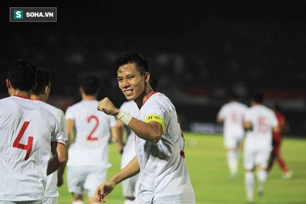 Quế Ngọc Hải sẽ theo bước Đặng Văn Lâm lập kỷ lục chuyển nhượng trên đất Thái Lan?-2