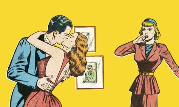 5 sự thật trần trụi về ngoại tình đã được khoa học chứng minh mà các cặp đôi nên biết-1