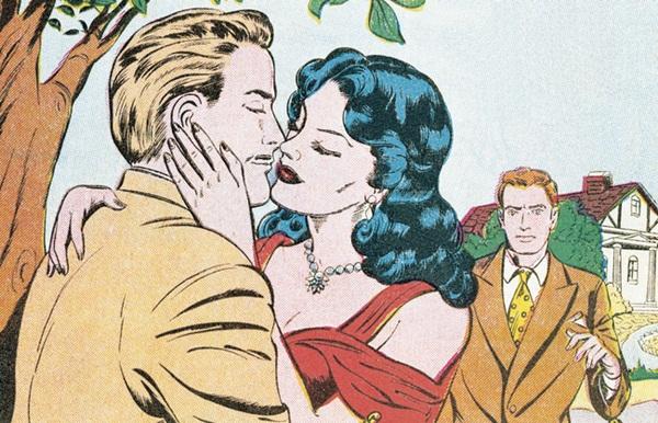 5 sự thật trần trụi về ngoại tình đã được khoa học chứng minh mà các cặp đôi nên biết-3