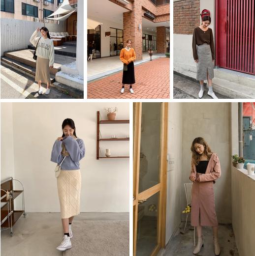 Black Friday: 5 kiểu chân váy chị em nên hốt nhiệt tình để cân đẹp mọi cuộc vui dịp cuối năm-5