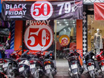 Bí mật đen tối khách mua hàng Black Friday cần biết-3