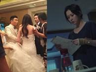 Ngày cưới bất ngờ bị dúi 1 thứ vào tay, 3 tháng sau cô dâu ly hôn trong sững sờ