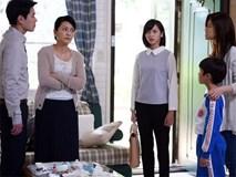 Mẹ bạn trai yêu cầu phải để con riêng lại cho nhà ngoại nuôi mới đồng ý cưới, ngờ đâu nàng dâu tương lai đáp trả một câu