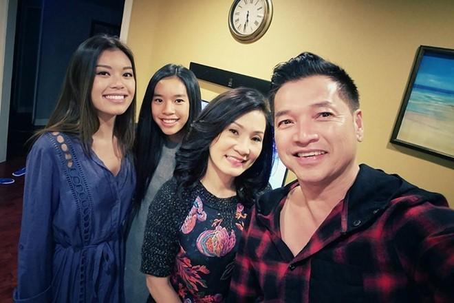 Những cuộc ly hôn gây tranh cãi trái chiều của showbiz Việt năm 2019-6