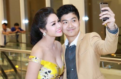 Những cuộc ly hôn gây tranh cãi trái chiều của showbiz Việt năm 2019-7