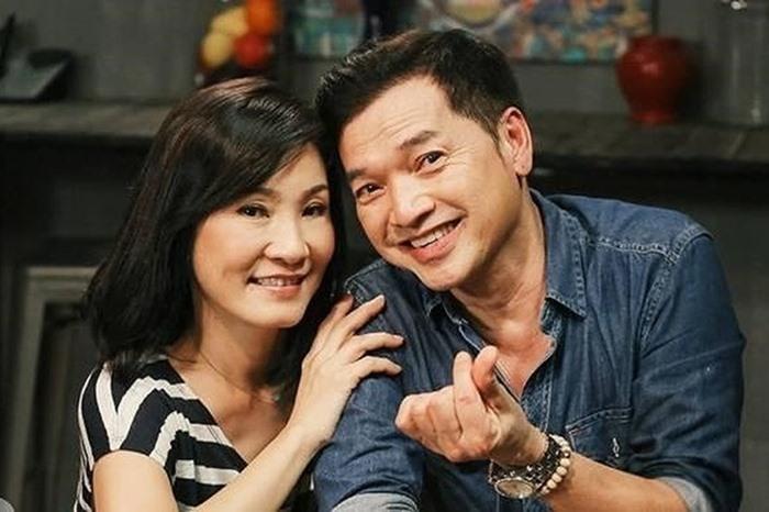 Những cuộc ly hôn gây tranh cãi trái chiều của showbiz Việt năm 2019-5