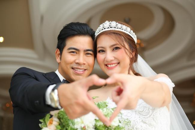 Những cuộc ly hôn gây tranh cãi trái chiều của showbiz Việt năm 2019-1