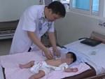 Singapore cảnh báo dịch sốt xuất huyết lây lan mạnh hơn Covid-19-2