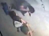 Yêu qua mạng, thiếu nữ 14 tuổi bị kẻ cuồng tình giết chết với 20 nhát dao