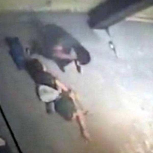 Yêu qua mạng, thiếu nữ 14 tuổi bị kẻ cuồng tình giết chết với 20 nhát dao-1