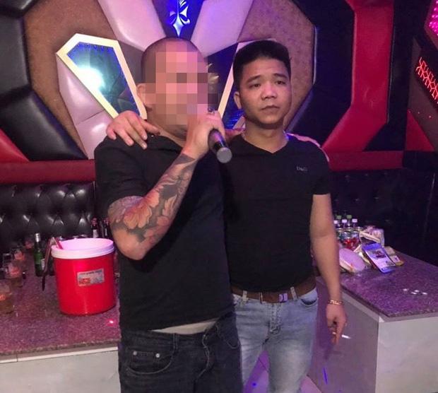 Vụ bắt cóc rúng động Tuyên Quang: Cuộc gặp chớp nhoáng và trò mèo vờn chuột-2