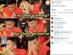 HLV Park Hang-seo bức xúc vì pha lật kèo của U22 Brunei: Cầu thủ giàu nhất thế giới không được đăng ký nhưng lại bất ngờ ra sân đá chính một cách đầy khó hiểu-8