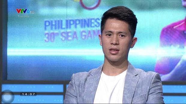 Sai sót khó chấp nhận của BTC SEA Games: Đình Trọng hồi sinh, phòng họp báo thiếu thốn, phóng viên tác nghiệp khổ sở ở trận U22 Việt Nam đấu Brunei-2