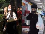 Cơn bão mỹ nữ Hàn đổ bộ Việt Nam: Người từng gây sợ hãi, kẻ bị quấy rối vì quá đẹp-21