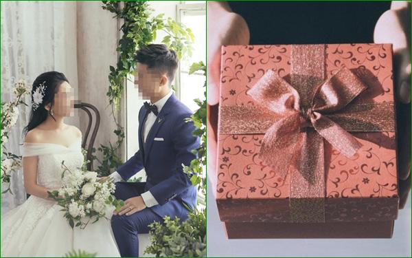 Phát hiện chồng sắp cưới ngoại tình trước hôn lễ 3 ngày, cô dâu liền gửi quà đến tình địch, tắt điện thoại và đi Maldives hưởng trăng mật sớm với 1 người-3