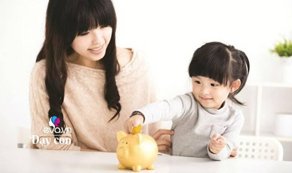 Mẹ Đỗ Nhật Nam tiết lộ 3 cách giúp con hiểu và biết cách tiết kiệm tiền khi trưởng thành-3