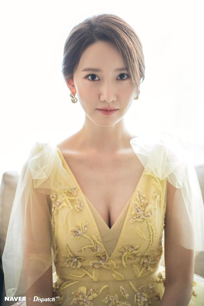 Cơn bão mỹ nữ Hàn đổ bộ Việt Nam: Người từng gây sợ hãi, kẻ bị quấy rối vì quá đẹp-19