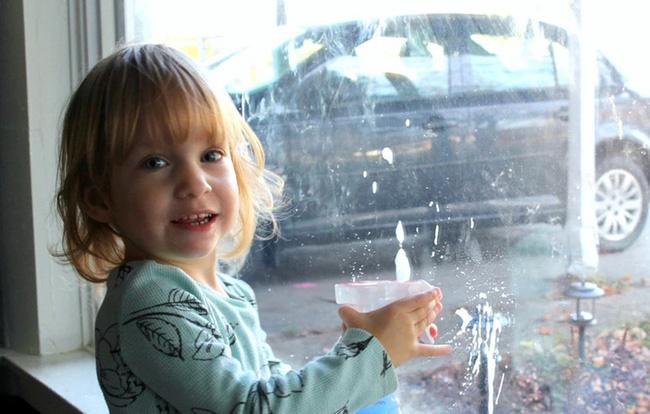 Quyết không khen con trong vòng 1 tuần, mẹ trẻ nhận được kết quả bất ngờ, nhiều phụ huynh đua nhau làm theo-2