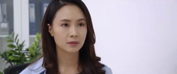 Preview Hoa Hồng Trên Ngực Trái tập 33: Trăng sao gì tầm này, anh Bảo tuần lộc nói yêu Khuê luôn rồi đây!-2