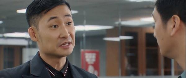 Preview Hoa Hồng Trên Ngực Trái tập 33: Trăng sao gì tầm này, anh Bảo tuần lộc nói yêu Khuê luôn rồi đây!-5