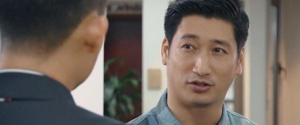 Preview Hoa Hồng Trên Ngực Trái tập 33: Trăng sao gì tầm này, anh Bảo tuần lộc nói yêu Khuê luôn rồi đây!-6