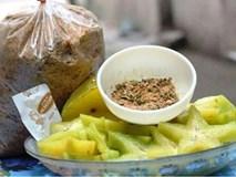 Có một loại tình yêu mang tên… gói gia vị mì: Ăn với cái gì cũng ngon, ở nước ngoài phải nhờ mua đem sang