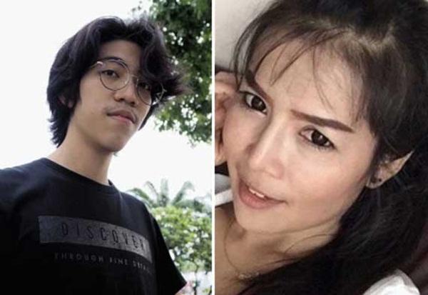 Án mạng chấn động: Con trai 20 tuổi sát hại mẹ rồi nhét thi thể vào tủ lạnh-1