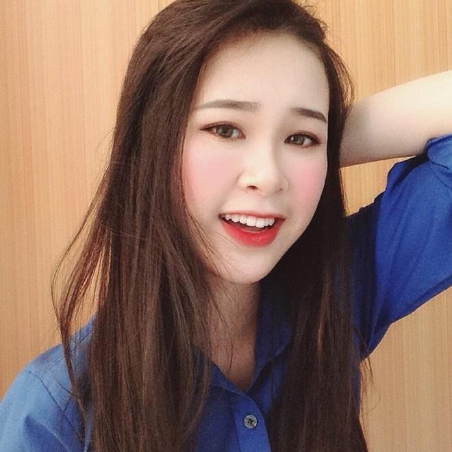 Nguyễn Hà Kiều Loan và dàn hoa khôi đại học 10X-12