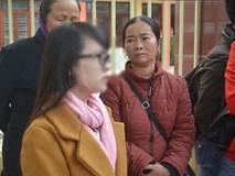 Chị gái nữ sinh giao gà: Từ ngày em gái mất rồi mẹ bị tạm giam, cuộc sống gia đình đảo lộn, tâm lý mọi người luôn bất an và lo lắng
