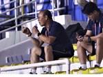 Không ngạc nhiên nếu Thái Lan bị loại từ vòng bảng SEA Games-4