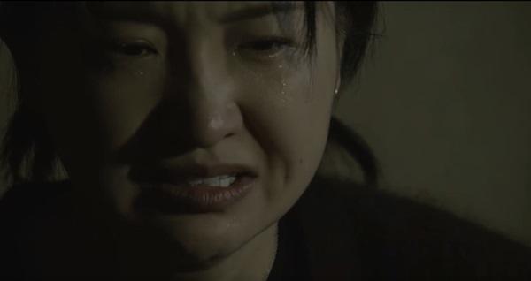 Nữ hot blogger cùng 2 người vợ cũ của bạn trai khóc nức nở vạch tội gã đàn ông bạo hành phụ nữ với hành vi tàn độc đến rợn người-3