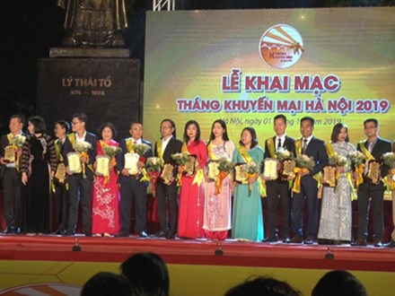 Chân giò hun khói Ông già IKA - Top 3 Hàng Việt Nam được NTD yêu thích